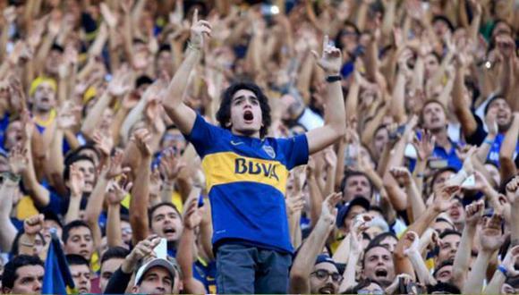 Boca Juniors ya tiene su primer fichaje para la temporada 2020 del fútbol argentino